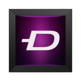 Amazon.com: Zedge Ringtones & Wallpapers: Appstore for Android