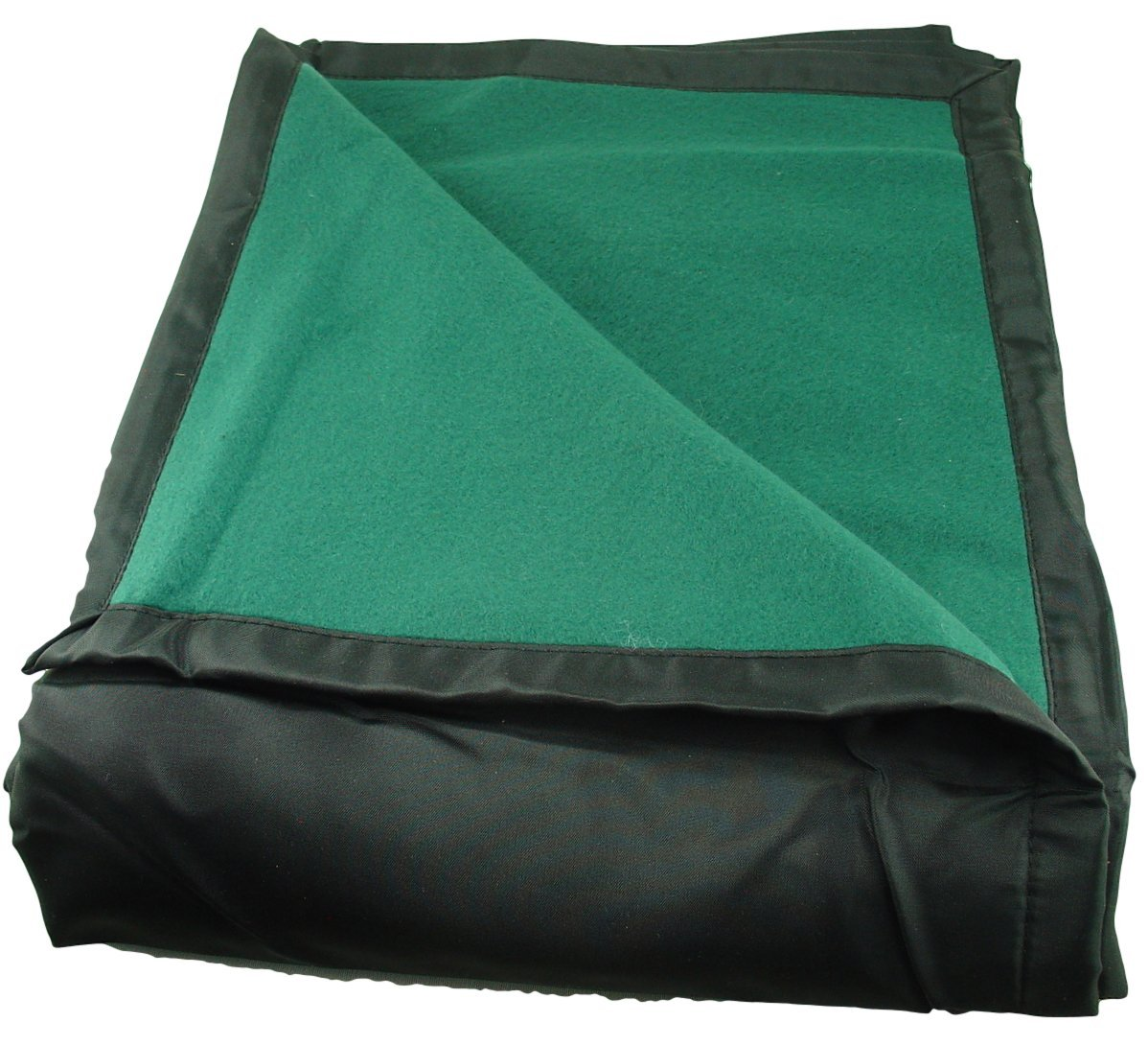 Large Beach Blankets: Large Outdoor Picnic, Beach, And Stadium Blanket
