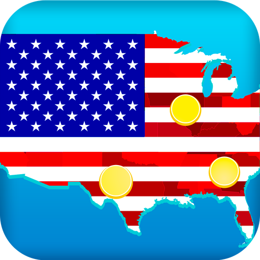 usa-states-and-capitals