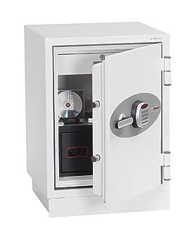Phoenix Datacombi Data Safe with Electronic Lock (Small)