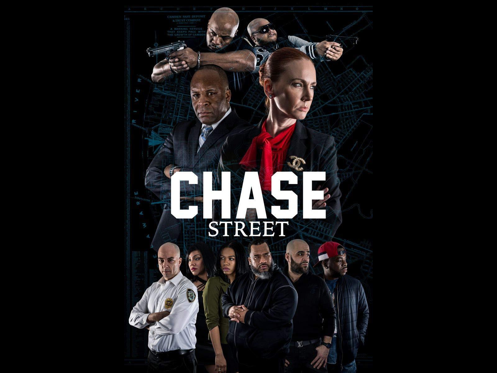 Chase Street - Season 1