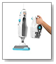 Vax Fresh Combi Multifunction Steam Cleaner Vax S86-SF-C