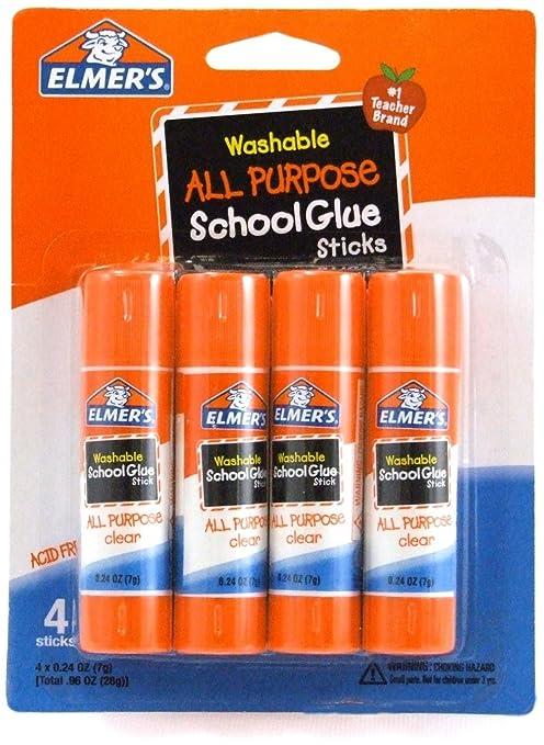 school glue kopen