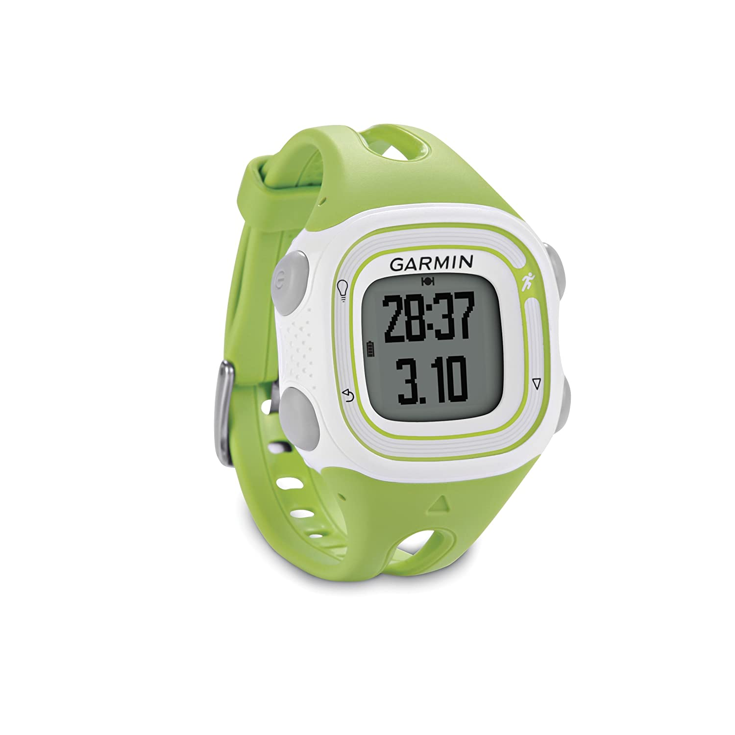 garmin forerunner 10 gps watch price in pakistan garmin nuvi in pakistan at symbios pk. Black Bedroom Furniture Sets. Home Design Ideas