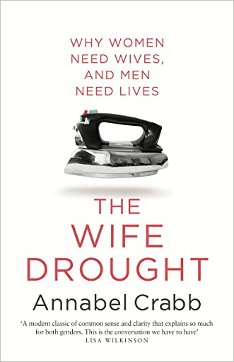 The Wife Drought