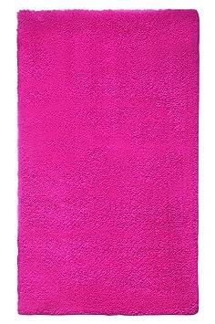 O esprit home tapis tapis lavable for Tapis de cuisine rectangulaire