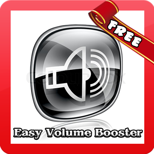 easy-volume-booster