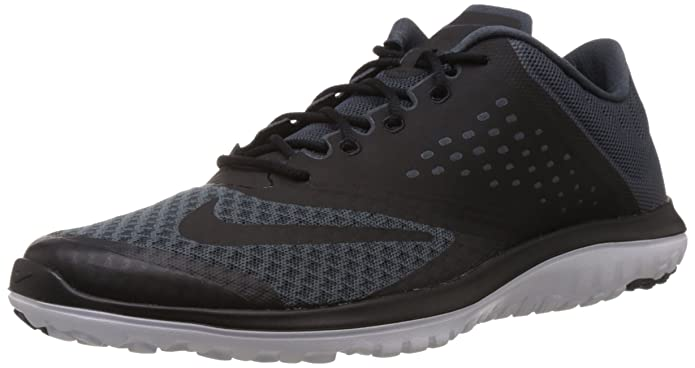 Decathlon Running Shoes Malaysia