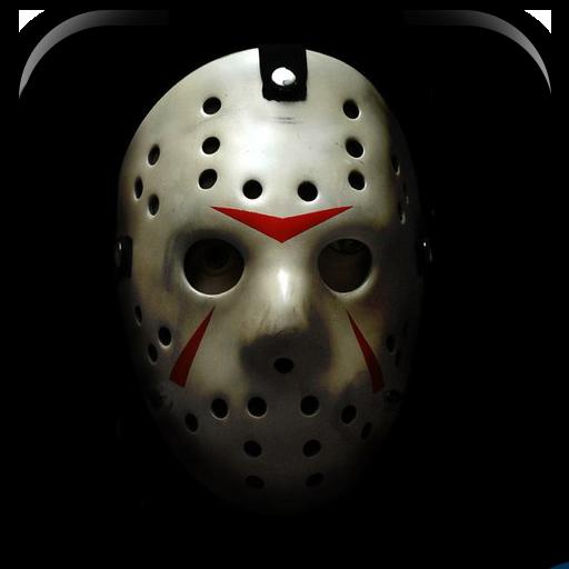 Jason Weapon Free