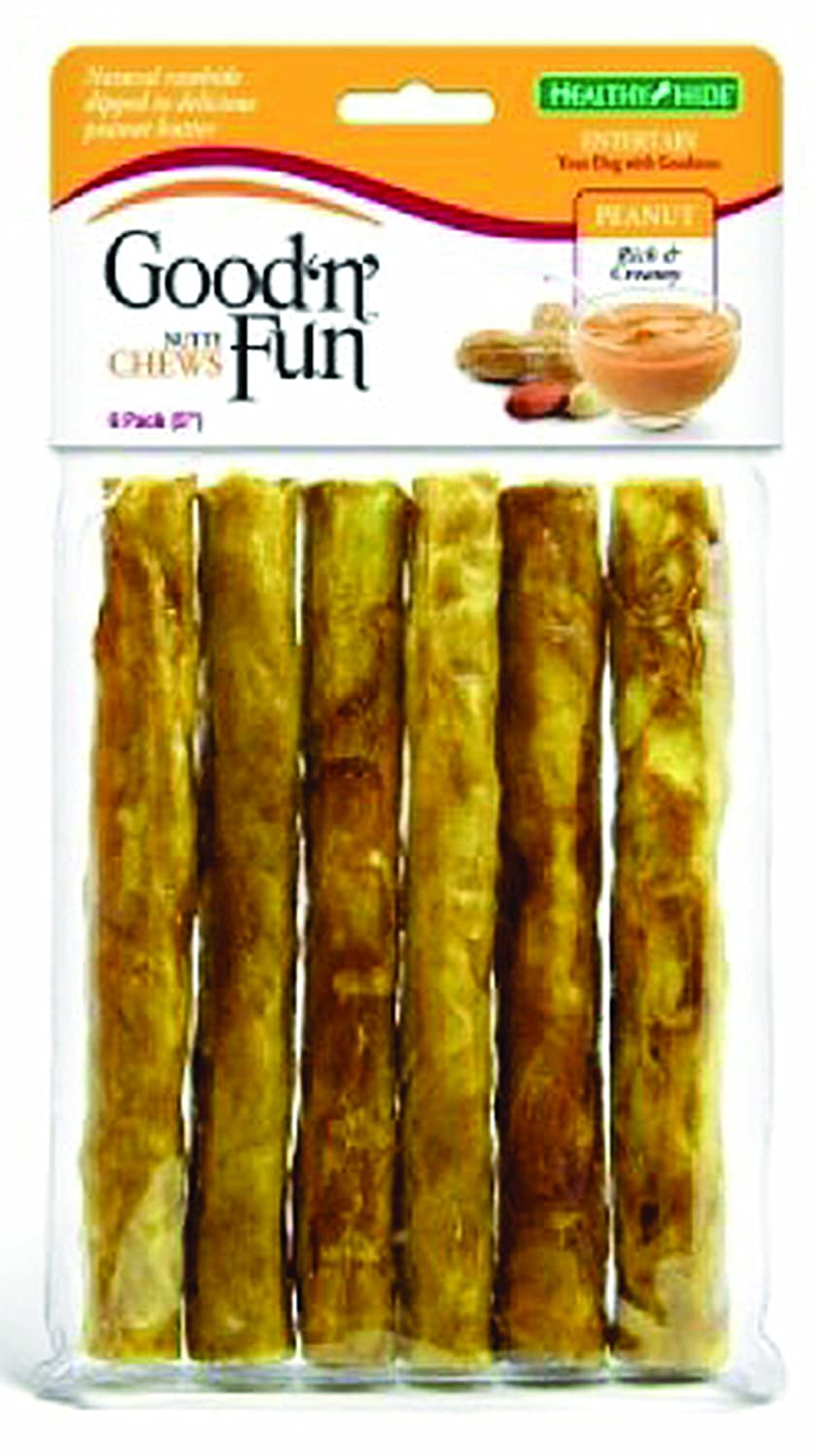 salix-82230-crunchy-sticks-peanut-butter-5-inch6-pack