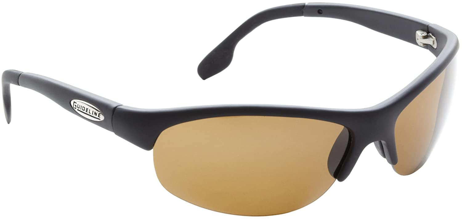 Carrera Men/'s Carrera 903 Plastic Sunglasses,Tortoise Frame//Brown Lens,one size