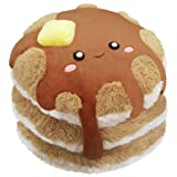 Squishable / Comfort Food Pancakes - 15