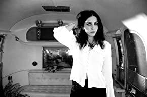 Image of Chelsea Wolfe