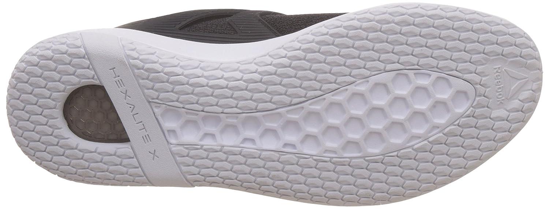 hexalite reebok shoes