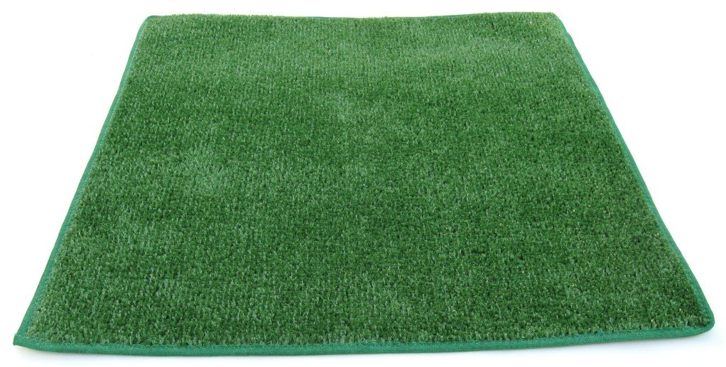 grass turf carpet images