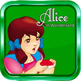 Alice's Adventure in Wonderland: milestone of the modern fairytales