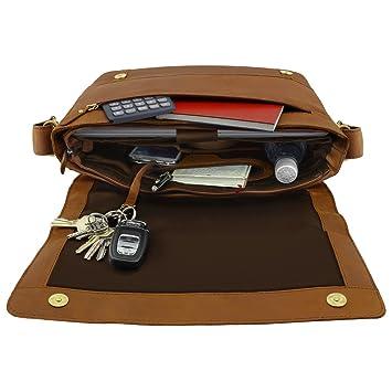 Star Wars VII Schultasche Laptop Tasche Notebooktasche Schultertasche Bag
