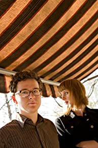 Image of Wye Oak