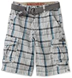 Save 40% or more on Union Bay Boys' Shorts