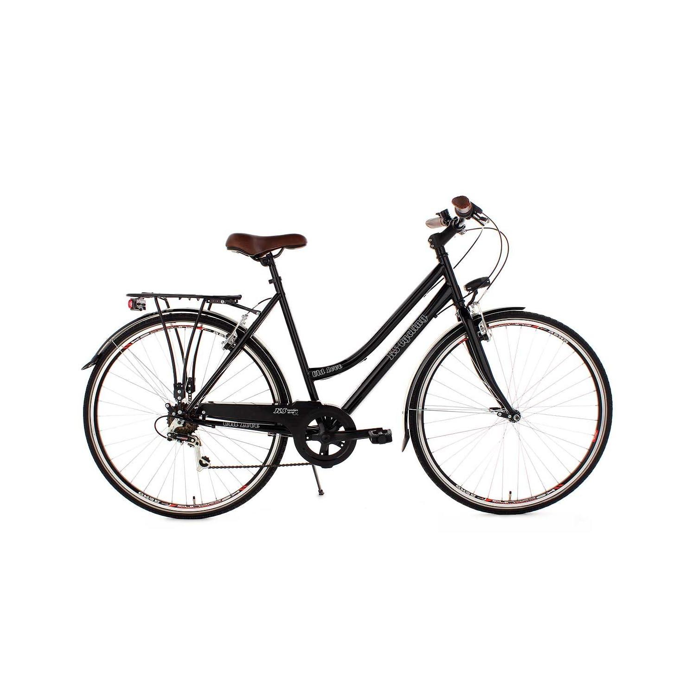 Read more on Vtc vélos cyclisme sport comparer les prix .