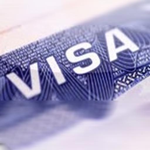 visa-bulletin-greencard