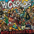 Hickoids - Live in Concert