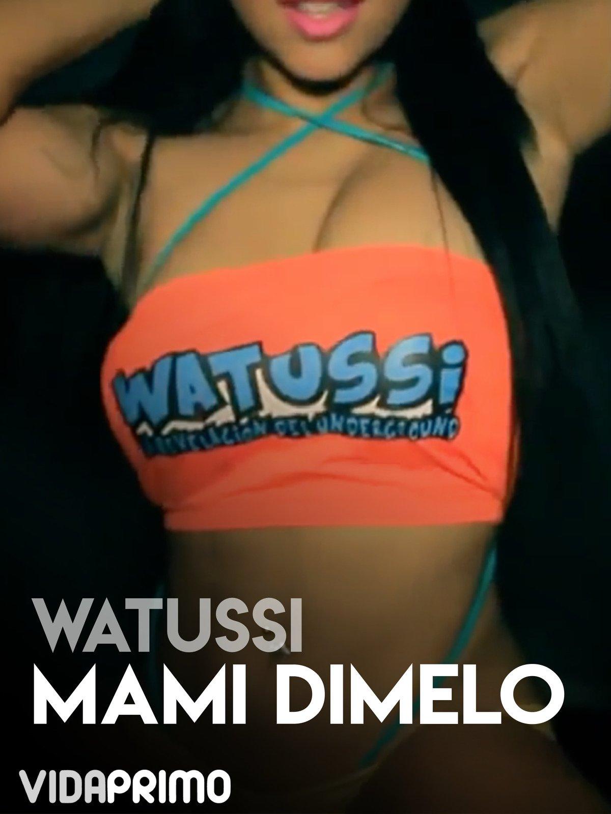 Watussi