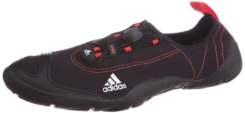 Adidas - Chugah Speed  цена и фото