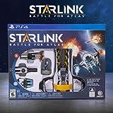 Starlink Battle For Atlas - PlayStation 4 Starter Edition