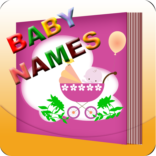 Baby Names front-135443