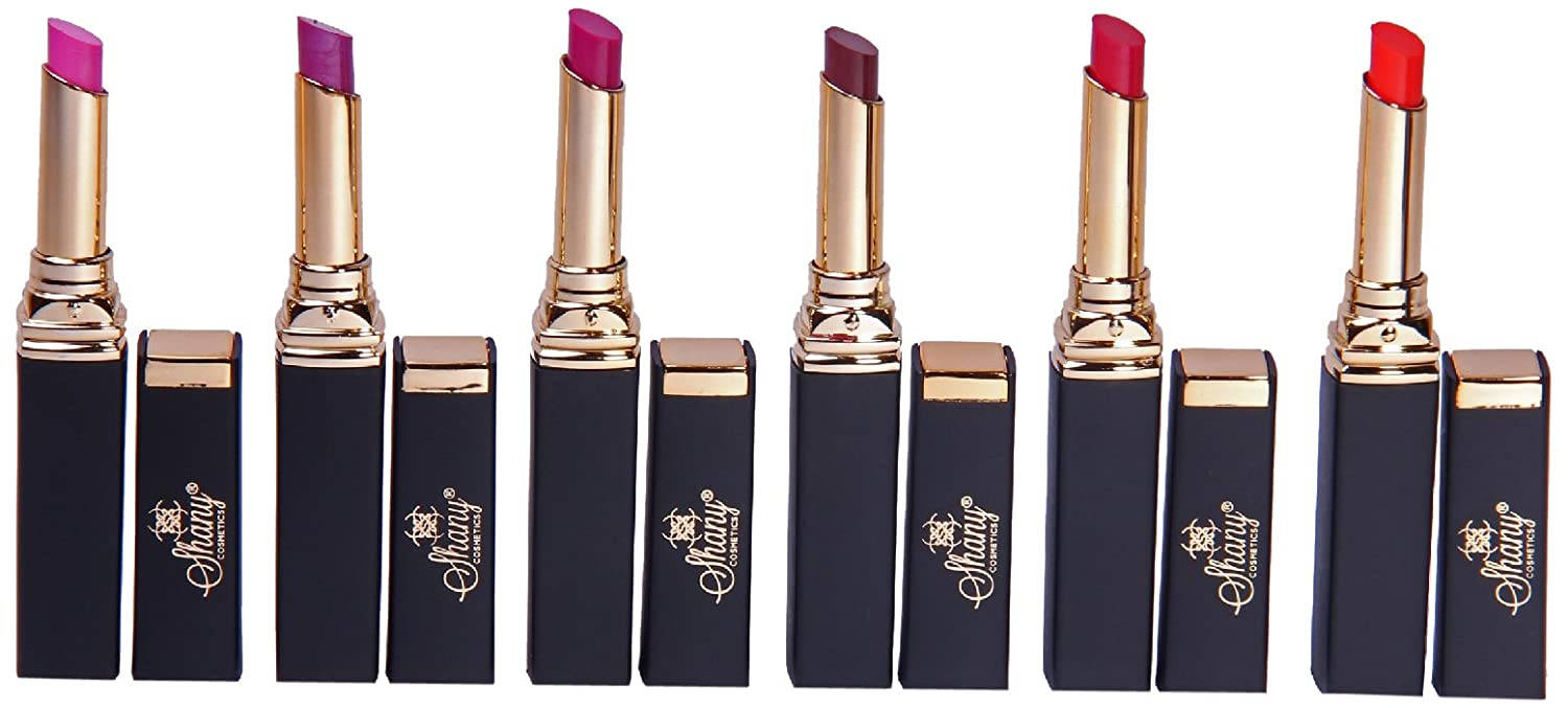 SHANY-Cosmetics-SHANY-Cosmetics-Smooch-Collection-Lipstick-Set-No-1-6-Count