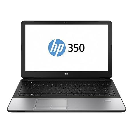 "HP 350 G1 J4U34EA i5-4210U 4Go / GB/750GB 15"" HD mat HD8670M W8P -Gebrauchtartikel-"