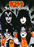 Kiss:the Second Coming