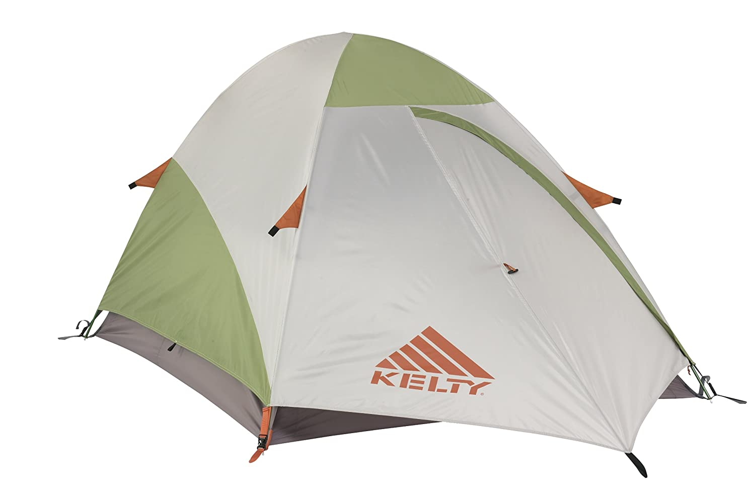 Kelty Grand Mesa 2 Person Backpacking Tent Polyester