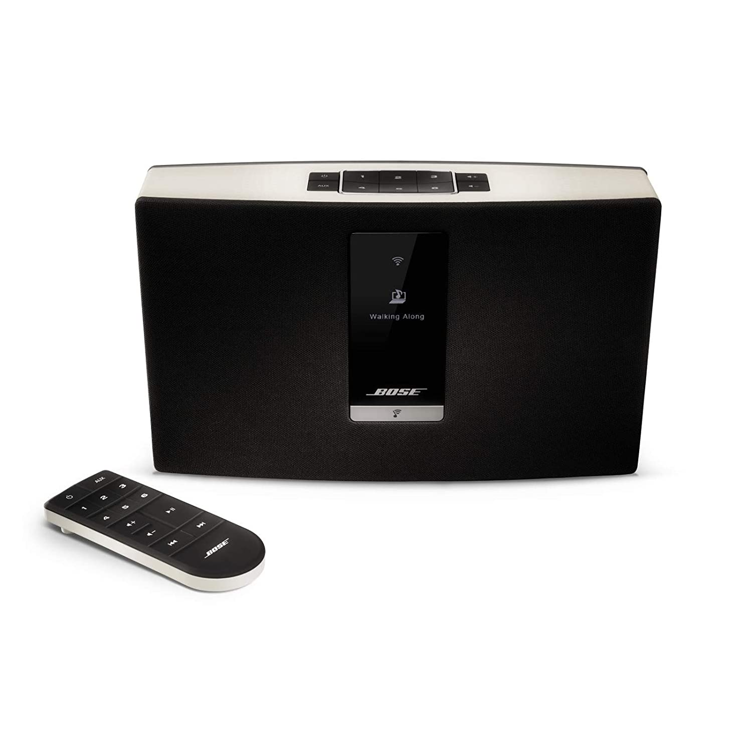 Bose SoundTouch 20 Wi Fi Music System