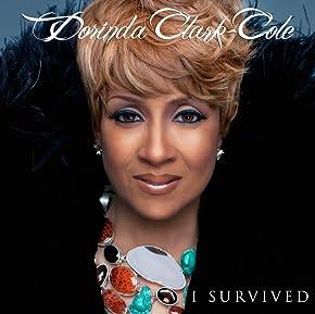 Image of Dorinda Clark-Cole
