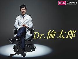 Dr.�ϑ��Y