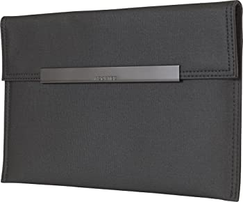 Adopted Soho Sleeve Tablets Up to 8
