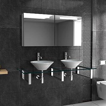 keramik und klarglas waschplatz alpenberger serie 100 glas m bel keramik klarglas. Black Bedroom Furniture Sets. Home Design Ideas
