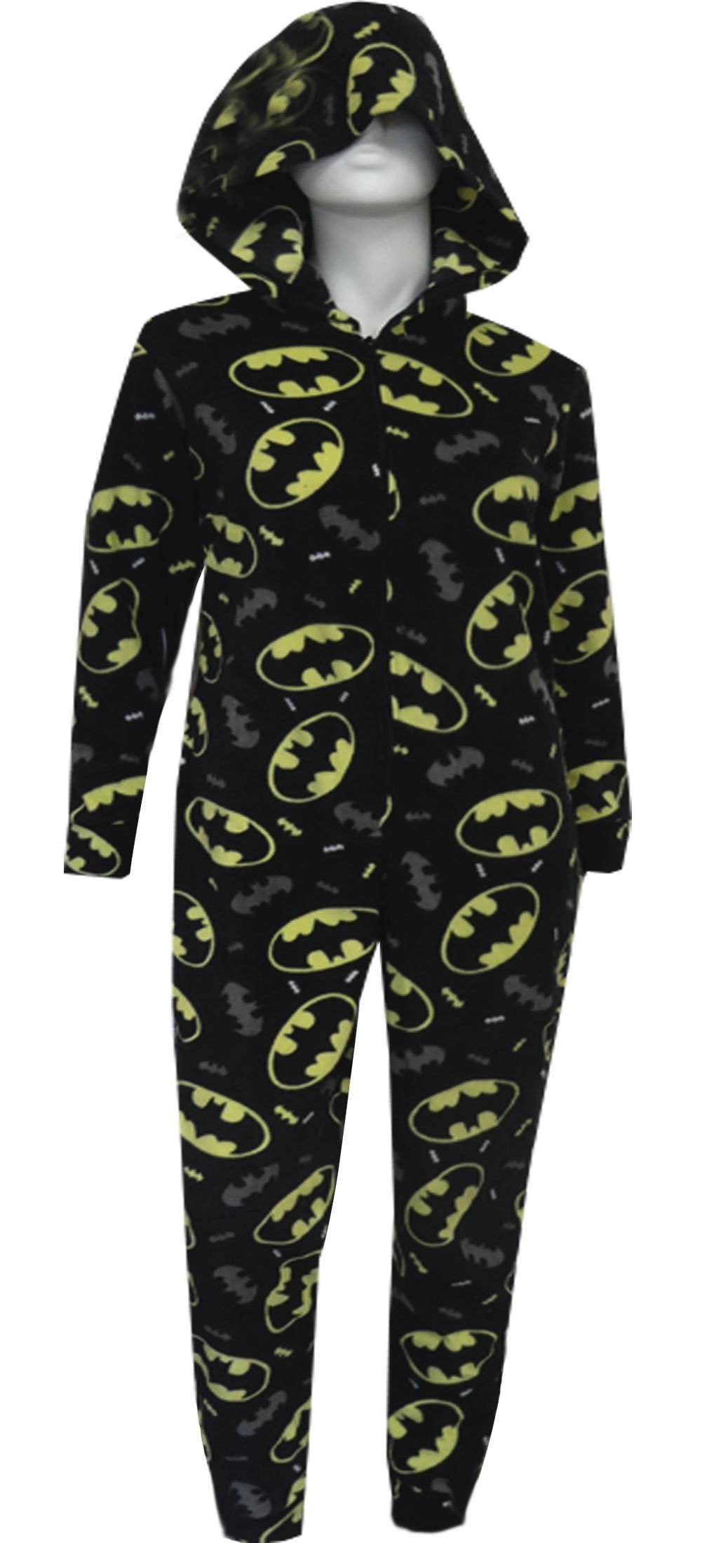 Shop for batman footie pajamas online at Target. Free shipping on purchases over $35 and save 5% every day with your Target REDcard.