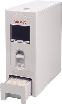 Aroma Housewares ARD-125 Rice Dispenser