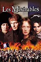 Les Miserables (1998)