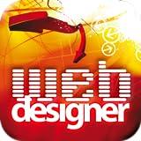 Web Designer (Kindle Tablet Edition)