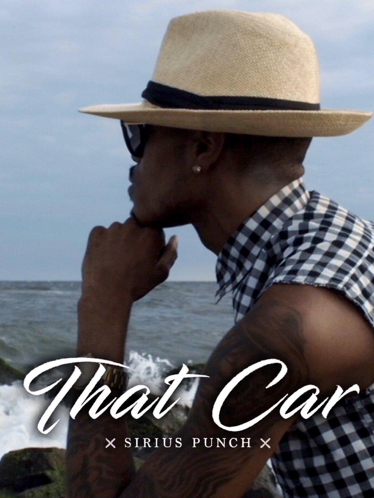 That Car