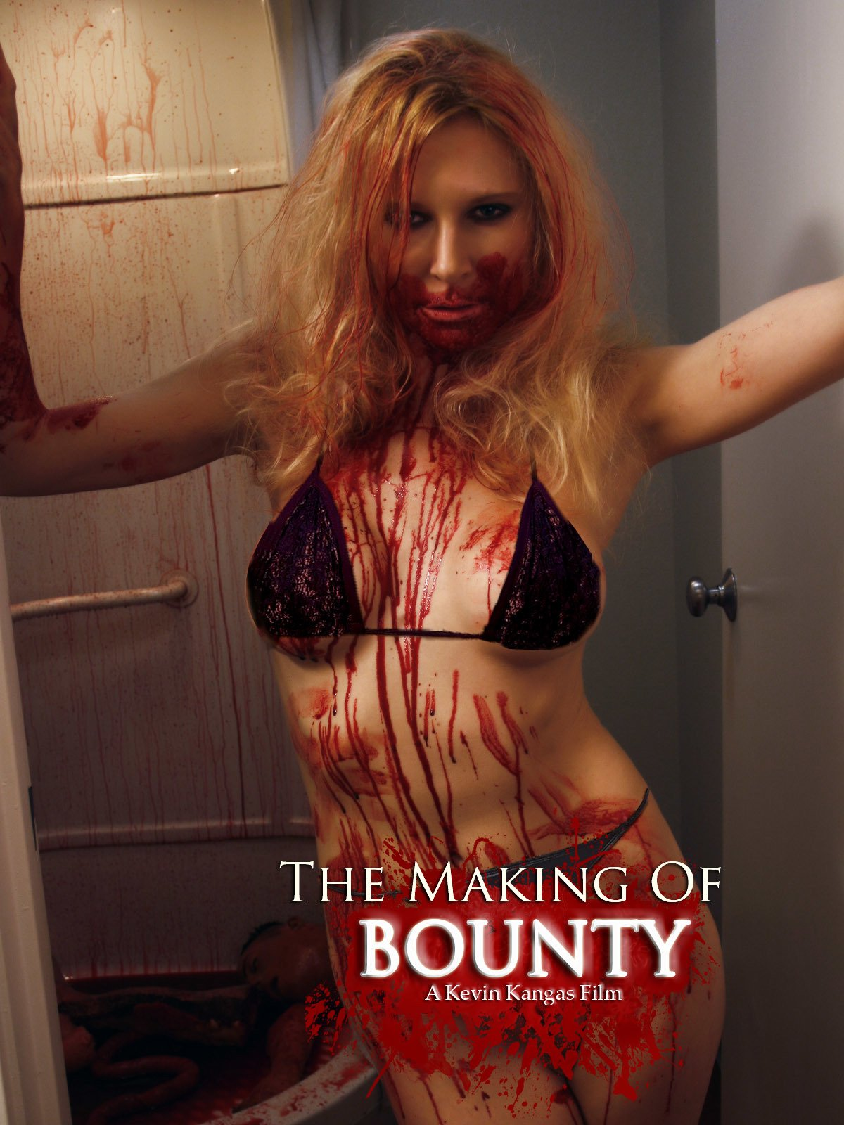 The Making Of Bounty