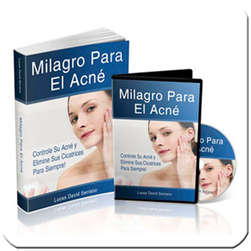 milagro-para-el-acne