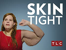 Skin Tight Season 1