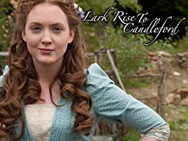 Lark Rise to Candleford Season 3