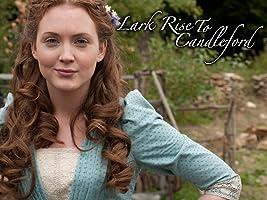 Lark Rise to Candleford Season 3