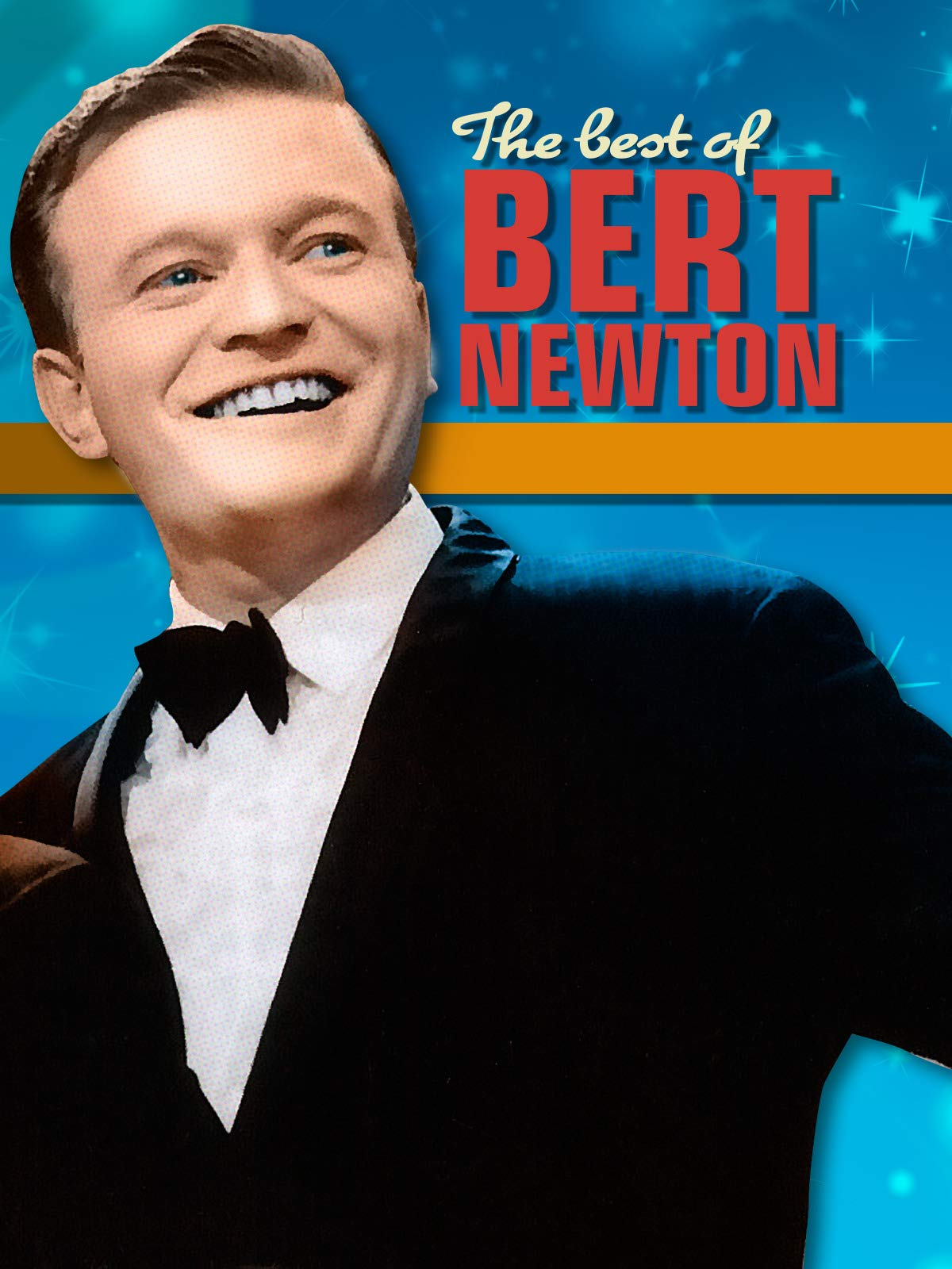 The Best of Bert Newton on Amazon Prime Video UK